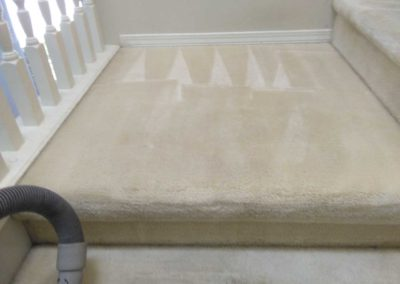 Carpet cleaning Maple Ridge after