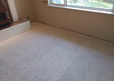 Carpet cleaning Maple Ridge Clean Carpet